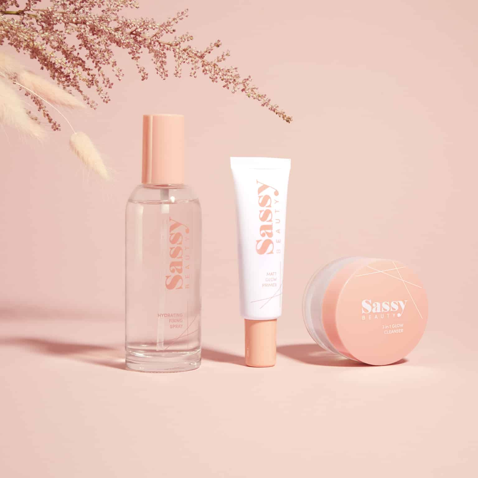 Sassy_Beauty_Clean_Beauty_Set