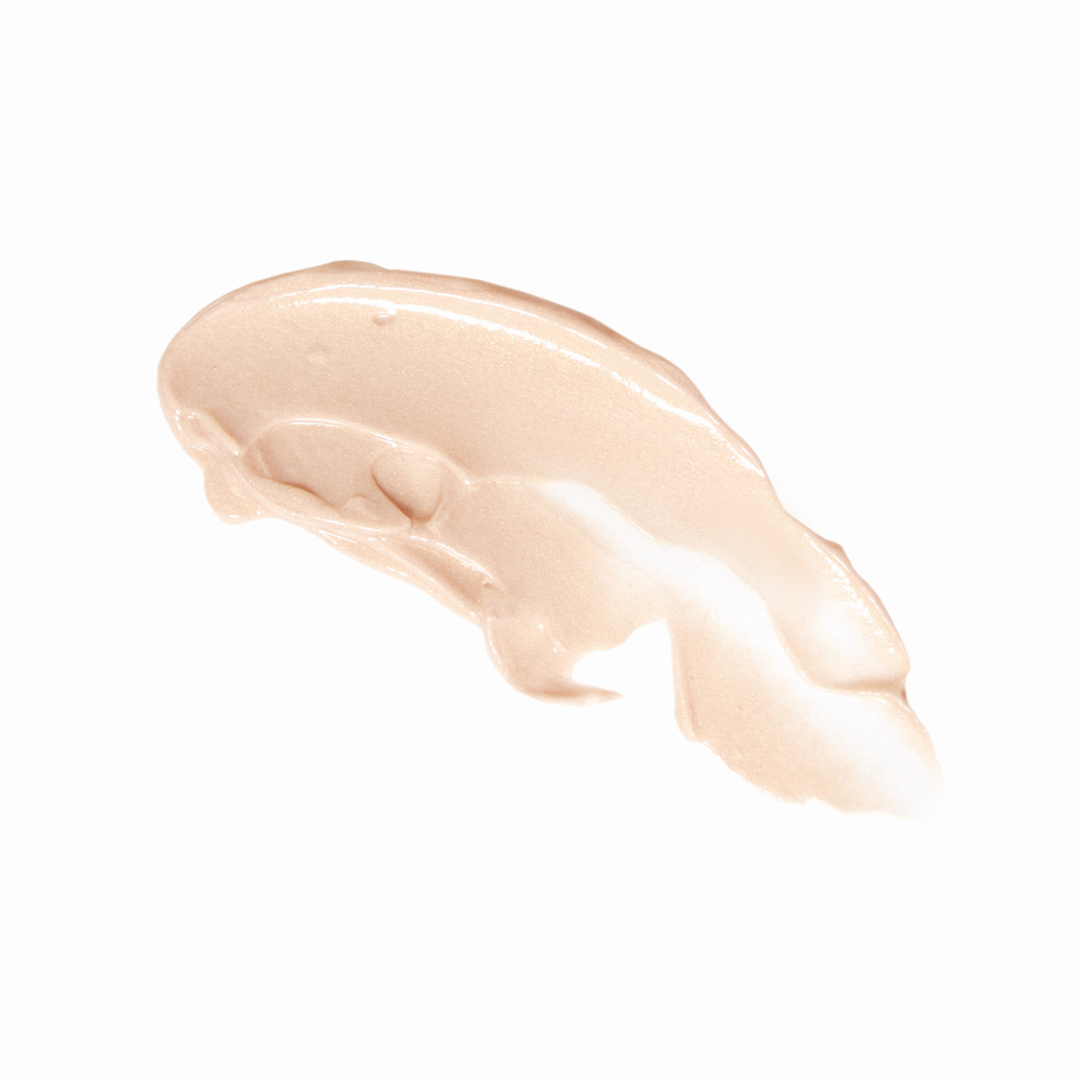 Sassy_Beauty_Matt_Glow_Primer